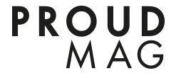 proundmag-logo