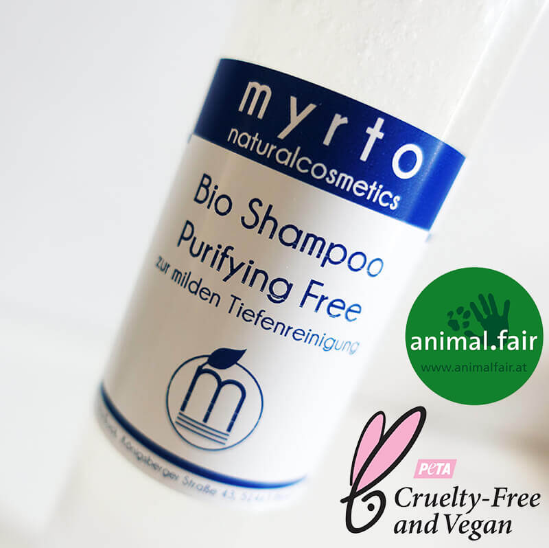 Purifying-Free-Bio-Shampoo-100ml
