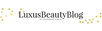 luxusbeautyblog-logo
