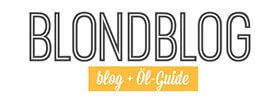 testbericht blondblog