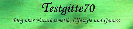 testgitte-logo