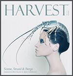 Pressbericht Harvest