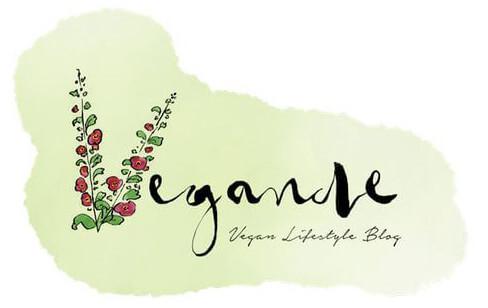 Vegande-logo