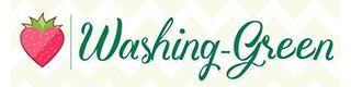 testbericht washing-green