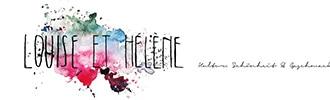Louise et Helene-logo