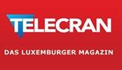 telecran-logo