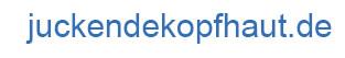 juckendekopfhaut.de-logo