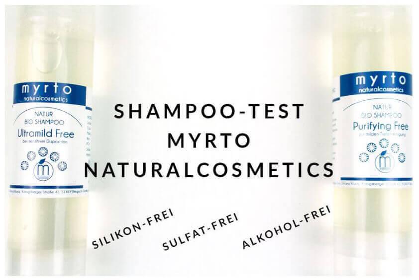 myrto-bio-shampoo