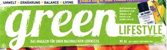 green-lifestyle-logo