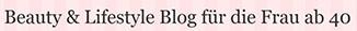 beautyblog-logo