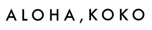 Aloha-logo