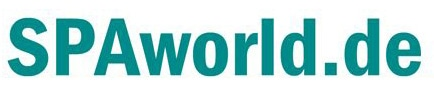 womanhealth-logo