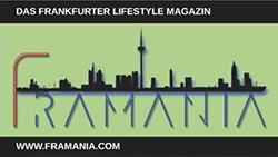 framania-logo