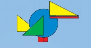 der spatz-logo