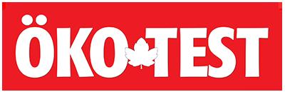 Ökotest-logo