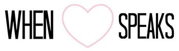 when-love-speaks-logo