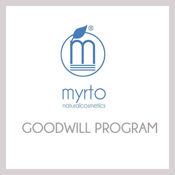 goodwill-program-600