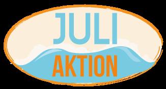 juli-aktion