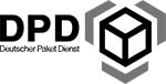 logo DPD