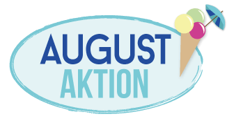 augustaktion