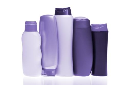 konventionelles-shampoo