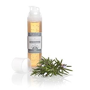 bio-shampoo-anti-schuppen_285x255