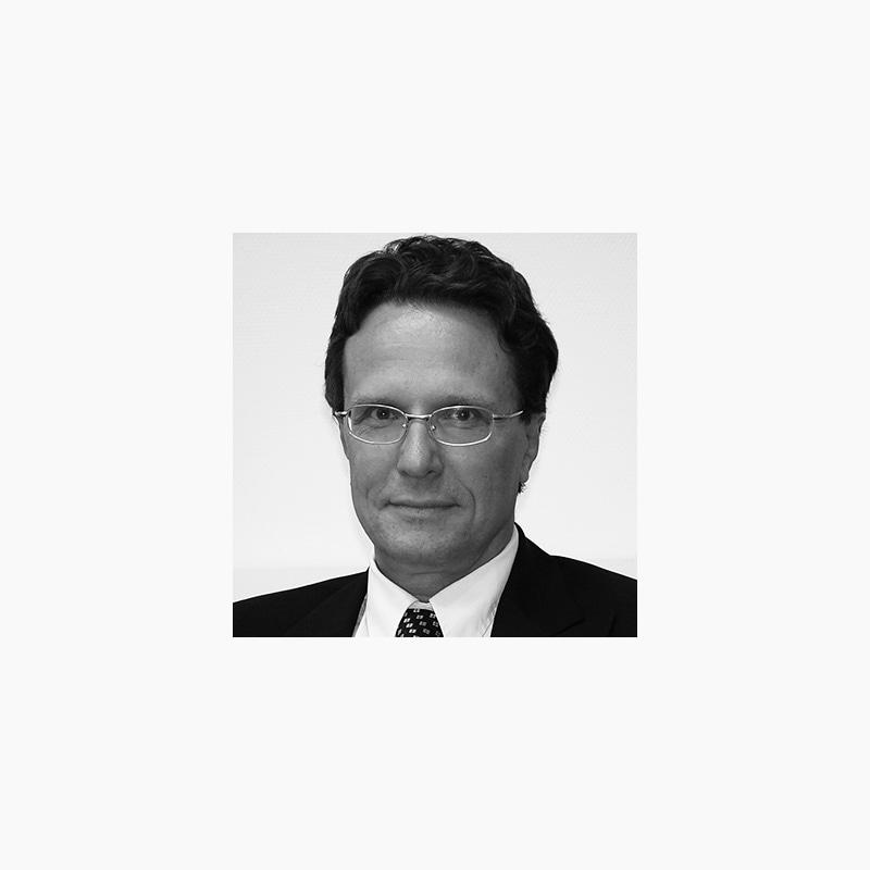 Prof. Dr. Peter Kruck