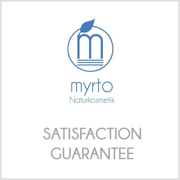 myrto-satisfaction-gurantee