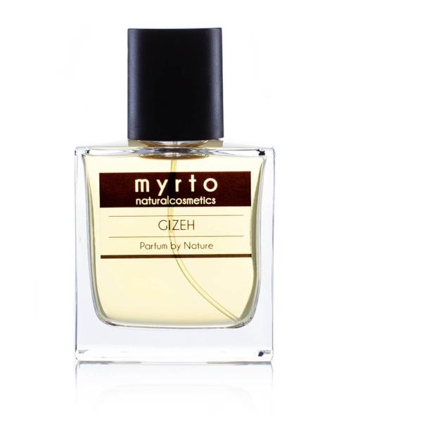 Bio Natur Parfum GIZEH 50ml