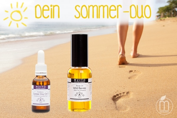 sommer-duo2