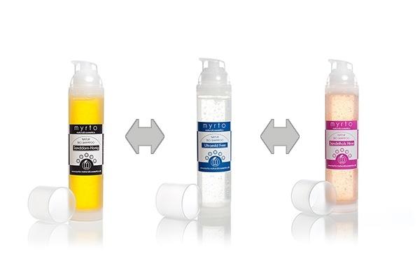 shampoo-wechsel