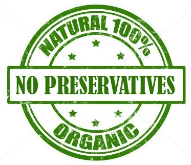 no-preservatives