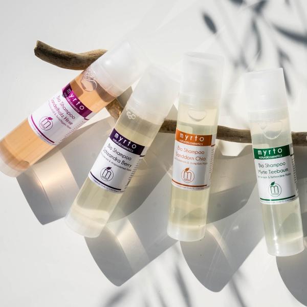 wie-erkennst-du-ein-gutes-shampoo-DSC02603-3