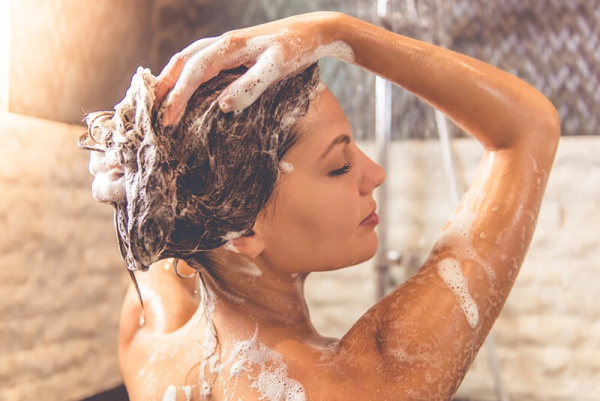 bio-shampoo-ultramild-free595a0ad0ee10d