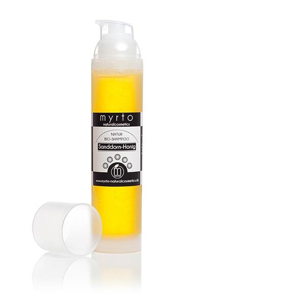 frage zum sanddorn honig natur bio shampoo faq myrto naturalcosmetics. Black Bedroom Furniture Sets. Home Design Ideas
