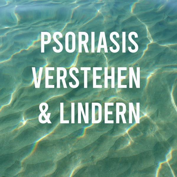 psoriasis-1200x1200-DSC02884