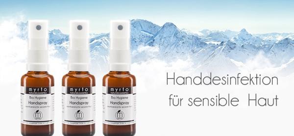Handdesinfektion-fuer-sensible-haut-1000x461