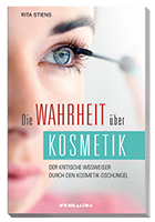 wahrheit-ueber-kosmetik-200