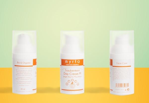 day-cream-m-myrto-naturalcosmetics