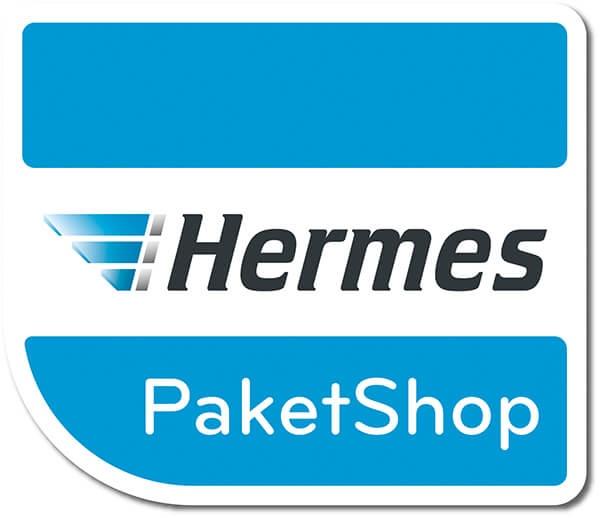 Hermes_PaketShop_Logo