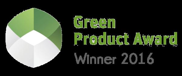 gpa-winner-2016-2