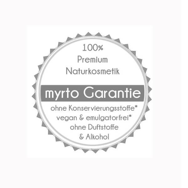 myrto-Garantie
