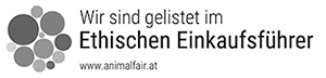 Animalfair