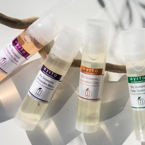 natur-shampoos-lockiges-haar-DSC02604-2