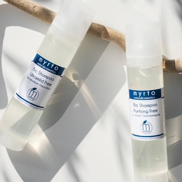 waschaktive-aminos-uren-der-myrto-bio-shampoos-DSC02606-5