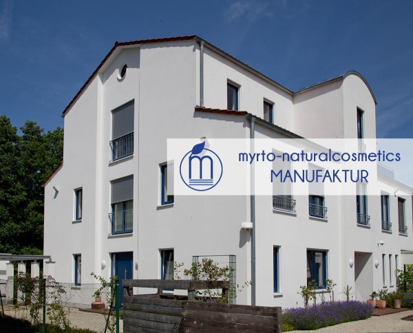 myrto-German-manufactory-of-premium-organic-cosmetics