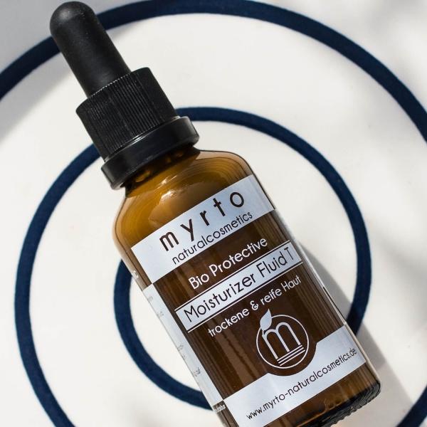 moisturizer-DSC02506