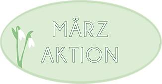 maerz-aktion2