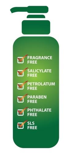 umstieg-auf-bio-shampoo
