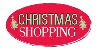 christmas-shopping-326-1755481d40fa7bd0